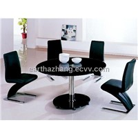 dining table xydt-097