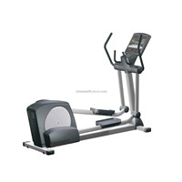 fitness equipment-elliptical machine E32/TV /cross trainer