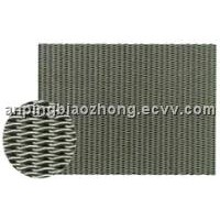food stainless steel wire mesh