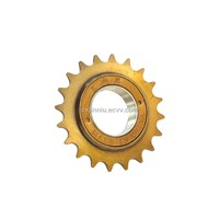 20t single speed bicycle chain freewheel