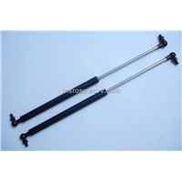 Gas Spring for Toyota