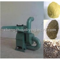 Corn Hammer Mill/Feed Hammer Mill