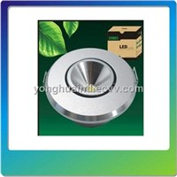 High Peformance 1W Ceiling Light
