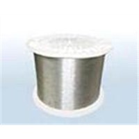 Hot Dipped Galvanized Steel Wire for Power Cable Amouring