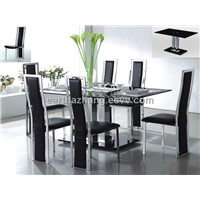 hot style dining table and chair xydt-125
