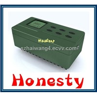 Hunting Bird MP3 Player (HW-390)