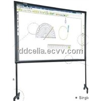 interactive whiteboard,smart board,interactive electronic whiteboard