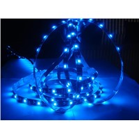 LED Super Flux Strip