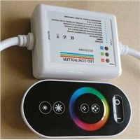 LED Strip Touch