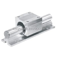 Linear Guide SBR