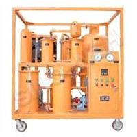 lubrication oil purifier(sinonsh315)