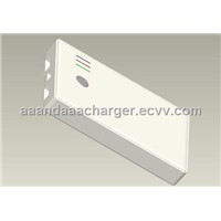 manufacture universal emergency charger for iphone/ipad/mobile/camera (TS-P003)