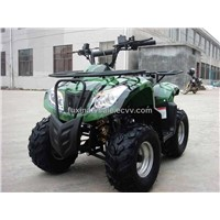 Mini ATV (FXATV-002A-50cc UTC)