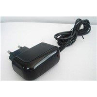 Mobile Phone Charger, Mobile Phone Accessories