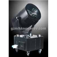 Moving Head Sky Light 2000W