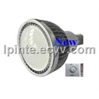 Par38 18W Spotlight Dimmable