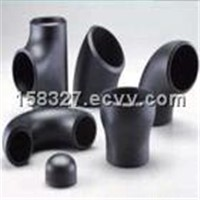 pipe fittings--CZWTGJ