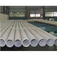 Promition of Steel Tube & Pipe