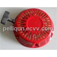 recoil starters/brush cutter parts