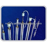 China replacment IST curing lamps