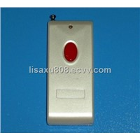 rf 12 volts 1km wireless remote control transmitter KL1000
