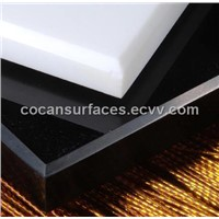 solid surface HK0017
