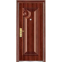 steel security doors bst-s8059