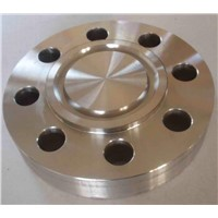Supply HG Stainless Steel Flanges, Butt Weld Ends Flanges, High Pressure Flanges, Sae Flanges