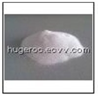 Technical Grade Sodium Bicarbonate