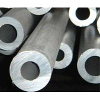 Thick-Wall Stainless Steel Seamless Pipe