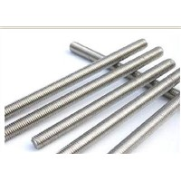 threaded rod bar
