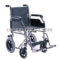 Transfer Chair (CT-102)