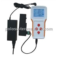 universal battery tester for laptops