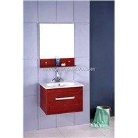 Vanities for Small Bathrooms
