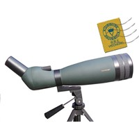 visionking 30-90x90 Waterproof Bak4 spotting scope