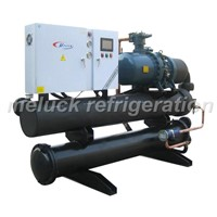 Water Cold Chiller / Water Chiller
