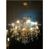 Wholese Saller Crystal Chandelier