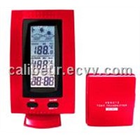 Wireless Weather Station RF-102