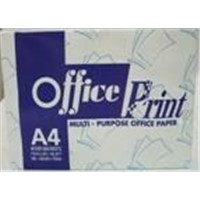 Photostat Copier Paper Office Print 70 / 80gsm