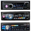 1 DIN CAR DVD PLAYER WITHOUT SCREEN