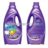 Fabric Softener(1L)