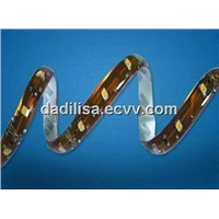 newest !!! SMD strip/flexible strip/3528 strip/waterproof strip