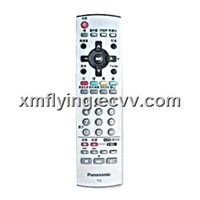 Remote Controller Keypad