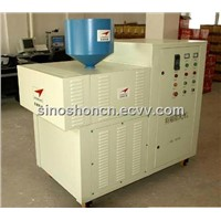 Dog Food Machine/Pet Food Machine/Dog Food Processing Line