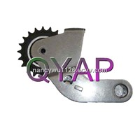 Chain Tensioner (88WM6K255CA)