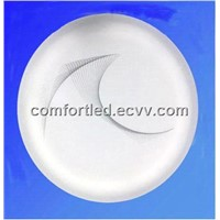 Low Power SMD3528 LED Ceiling Lamps for 30W Replacement
