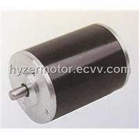 DC Motor (Big Power)