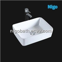 Art basin NG106