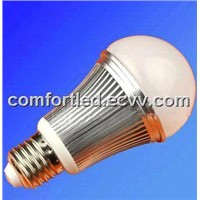 High Power Super Bright LED Lighting Bulbs
