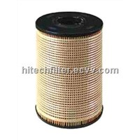 Caterpillar filer element 1R-0726 Fuel Filter Hydraulic fuel filter element oil filter